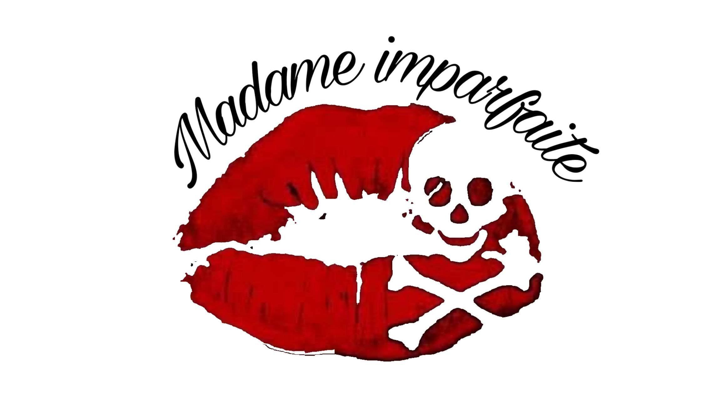 Madame imparfaite